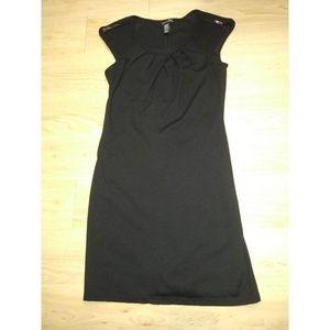 Spense LBD (little black dress)